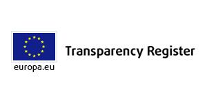 Trans-Register