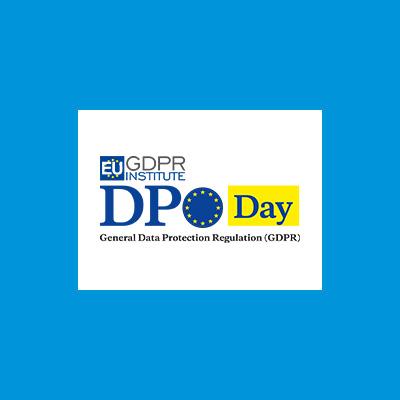 banner-dpo-day