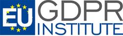 EUGDPR-Institute
