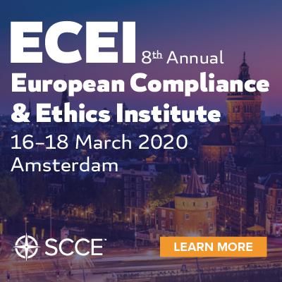 scce-ecei-2020-EUGDPR-Institute -400x400